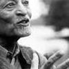 Satish Kumar : Une Rencontre Exceptionnelle à Bordeaux