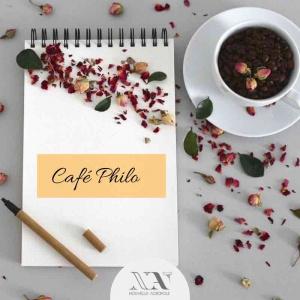 Café Philo : Un homme libre est-il un homme sans devoir ?